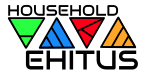 Household OÜ logo