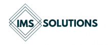 IMS SOLUTIONS OÜ logo