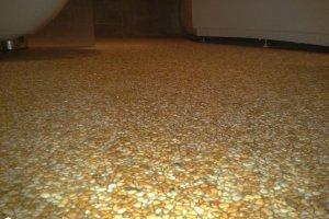 Epoviimistlus OÜ Epoviimistlus, Põrandatööd, epopõrandad, epopõranda paigaldamine