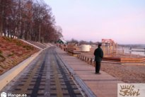 Kroonikivi OÜ Teede ehitus teede korrashoid, tänavakivide paigaldus, teede ehitus