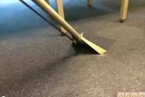 Eldola OÜ Põrandatööd, vaipkatete puhastamine, põrandakatete puhastamine