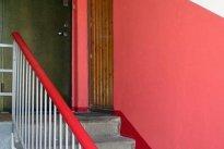 Veiko Trumm FIE Eramu ehitus, vana maja renoveerimine, trepikoda, korteriühistu remonditööd