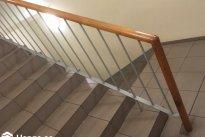Formcenter OÜ Renoveerimine, Trepikoja renoveerimine, trepi plaatimine, trepide plaatimine