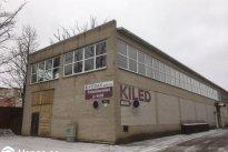 Formcenter OÜ Aknad aknatarvikud, Akende paigaldamine. Fassaadi akende paigaldustööd, akende paigaldamine, akende paigaldus