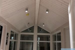 Teamservice OÜ Teamservice, valgustid, valgustus, sisevalgustus