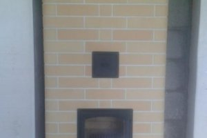 Tulease OÜ Tulease, soemüüri ladumine, soemüüride ehitus, soojamüür