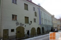 Acres OÜ Restaureerimistööd, Akna restaureerimine, siseuste restaureerimine, väravate restaureerimine