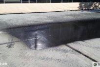 Stradacon OÜ Teede ehitus teede korrashoid, asfaltkatte eluea pikendamine, asfaltkatte korrashoid