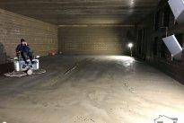 AMARK EHITUS OÜ Betoonitööd, betoonkonstruktsioonid, Kääriku garaažide ehitus, garaaži ehitus