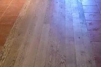 ALLIKJÄRVE EHITUS OÜ Põrandatööd, Korterite remont, Laetööd, Palkmajad