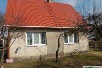 RUTAR GRUPP OÜ Katusetööd, katuse ehitus Tallinnas, katuste ehitus, katuse vahetus