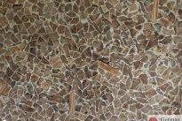 GERMAN GRUPP OÜ Eramu ehitus, puitmosaiik sein, puitmosaiik