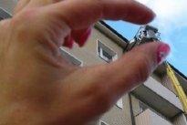 SUNCO OÜ Kinnisvara hooldamine, katuse koristus, katuse puhastamine, katuste puhastamine