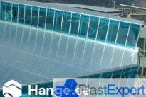 PLASTEXPERT OÜ Katusetööd, Katusekatted ja varikatused, varikatus, katusekatete müük