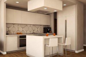 OSMO BALTIC OÜ OSMO BALTIC, põrandate paigaldus, puitpõrandate paigaldus