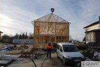 QVANT EHITUS OÜ Puusepatööd, akende paigaldus, betoonitööd, ehitus remonttööd