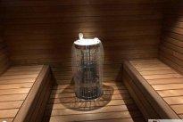MARAM OÜ Eramu ehitus, sauna viimistlemine, saunalava ehitus, saunalavade paigaldus