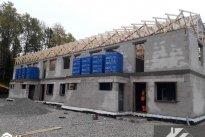 KADAR GRUPP OÜ Eramu ehitus, elamute ehitus, korterelamute ehitus, korterelamute ehitamine