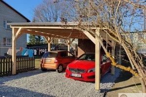 PUIDUVENNAD OÜ PUIDUVENNAD, massiivpuidust autovarjualune, puidust autovarjualune, puidust autovarjualused