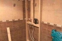BRN GROUP OÜ Eramu ehitus, plaatimistööde teostamine, vannituba, siseehitus