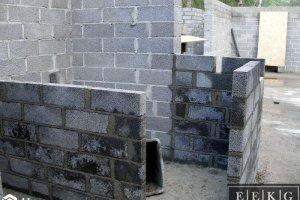 EESTI EHITUSE JA KINNISVARA GRUPP OÜ EESTI EHITUSE JA KINNISVARA GRUPP, müür, müüri ladumine, müüride ladumine