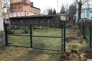 BUILDMATES OÜ BUILDMATES, aia ehitus, aed, aedade ehitus