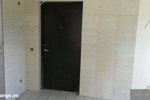RADOM EHITUS OÜ RADOM EHITUS, plaatimistöö, plaatimine vannitoas, põranda plaatimine