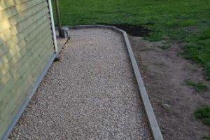 VILLIMAN OÜ VILLIMAN, pinnasetöö, pinnasetööd, sillutuskivide paigaldamine