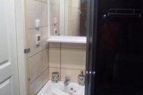 JASKOR OÜ Betoonitööd, vannitubade remont, vannitubade remontimine, vannitoa remont