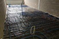 TORUVÄRK OÜ Põrandaküte paigaldus, põrandakütte paigaldamine, põrandaküte, põrandakütte paigaldus