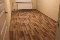 REESTAR OÜ Korterite remont, Põrandatööd, põranda paigaldus, põrandad