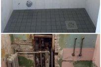 REESTAR OÜ Vannitubade remont, vannitoa remont, vannitoa renoveerimine, plaatimine