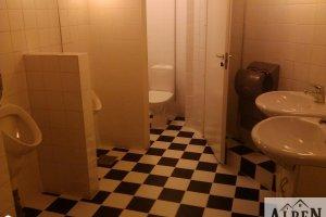 ALREN OÜ ALREN, plaatimistööd, plaatimine, vannitoa plaatimine