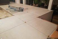 Plaatimus OÜ Plaatimistööd, Põranda plaatimine, plaatimistöö, plaatimine