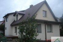 EMP RENOVEER OÜ , katusekatte vahetus, katuse renoveeirmine, katuse vahetus