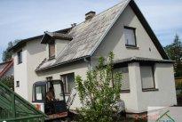EMP RENOVEER OÜ , maja renoveerimine, renoveerimine, renoveerimistööd
