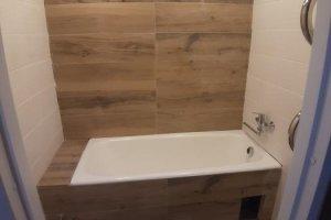 TORUPETS OÜ TORUPETS, korteri remont, vannitoa remont, plaatimistööd