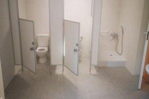 TORUPETS OÜ TORUPETS, põranda plaatimine, plaatimistööd, plaatimine