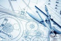 AKM ENGINEERING OÜ Projekteerimine