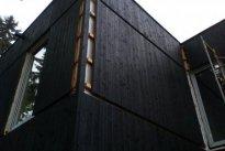 PK SOLUTIONS OÜ Fassaaditööd, puitfassaad