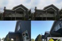 KASPER EHITUS OÜ Katusetööd, Katuse renoveerimine, katuste renoveerimine, katuseehitus