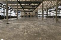 BETOX OÜ Tööstus- tootmishooned, betoonpõrandad, betoonpõrand, betoonpõrandate valamine