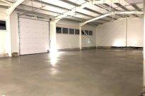 BETOX OÜ Betoonitööd, betoonpõrandad, betoonpõrand, betoonpõrandate valamine