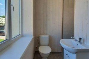 ROWER EHITUS OÜ ROWER EHITUS, vannitoa remont, vannitubade remont, plaatimistööd