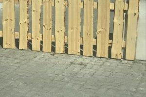 Ermico Haldus OÜ Ermico Haldus, aia ehitamine, aia ehitus
