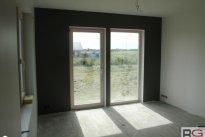 BGM PROJECT OÜ Korterite remont, rõduukse paigaldamine, maalritööd, uksepõskede viimistlemine