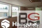 BGM PROJECT OÜ Viimistlustööd, maalritööd, siseviimistlus, ventilatsioonitööd