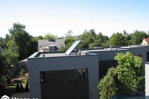 Maaküte OÜ Maaküte, päikesepaneel, päikesepaneelid, päikesepaneelide müük