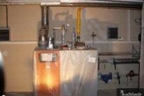 Baltimir Group OÜ Küttesüsteemid, kortermaja küttesüsteem, küttesüsteemi ehitus, keskküttesüsteem