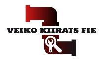 VEIKO KIIRATS FIE logo